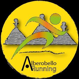 Alberobello Running A.S.D.